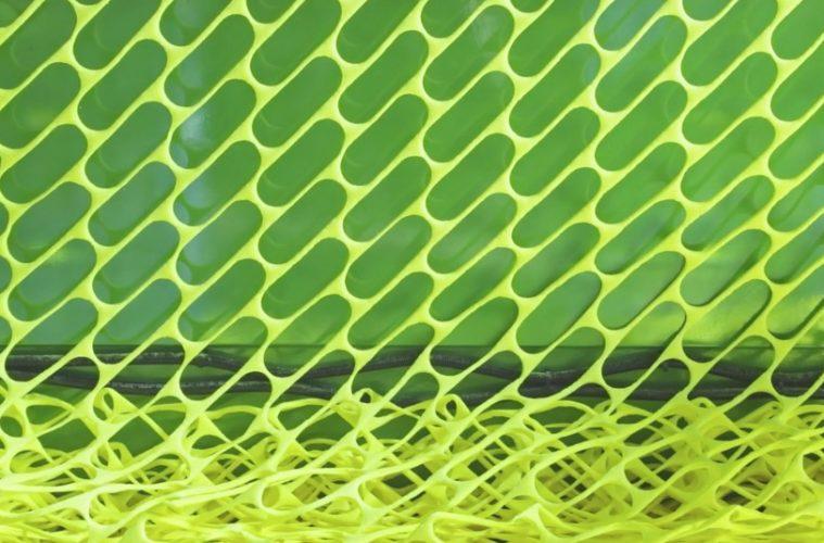 wilson_tennis_ball_factory_8