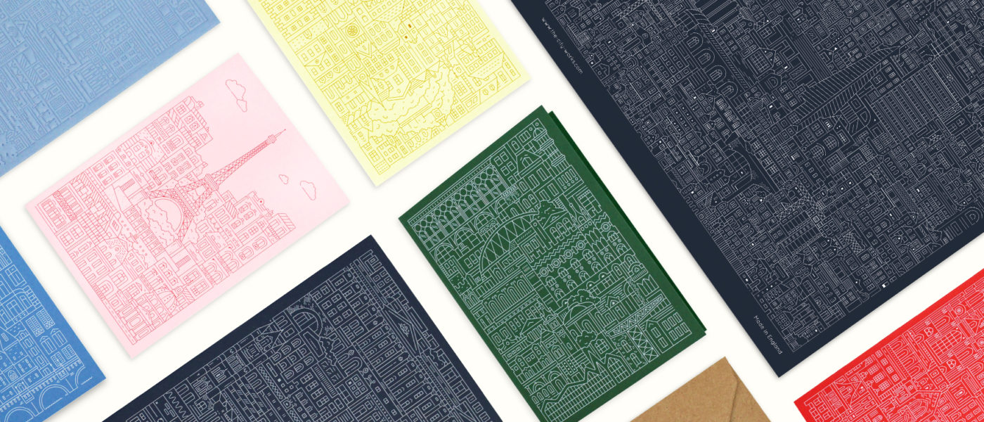 The-City-Works-–-Stationery-Banner