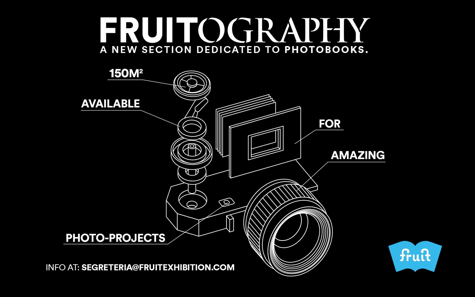 fruitography_teaser_slide_web
