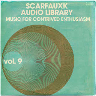 Library01 www scarfolk blogspot com