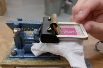 miniature-t-shirt-printing-rig