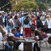 Vintage Festival 2015 08