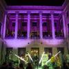 Vintage Festival 2015 10