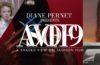 asvof9_banner