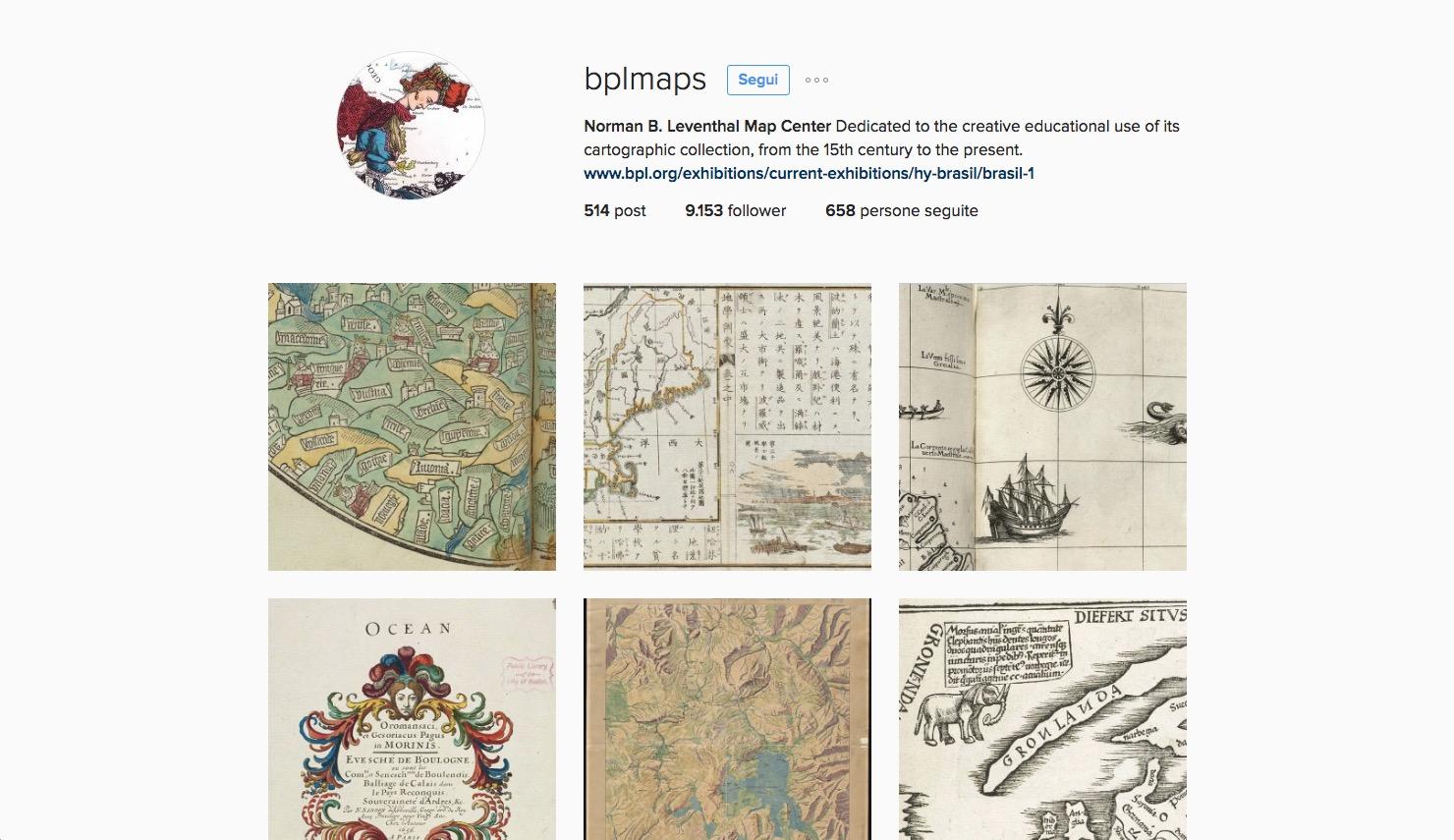 bplmaps