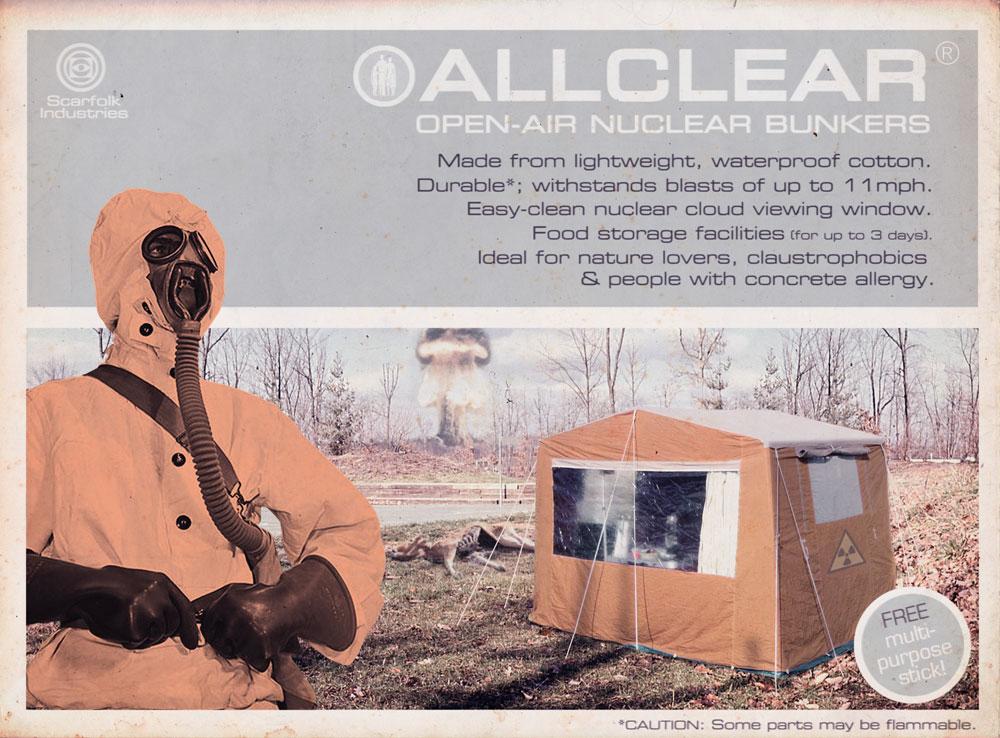 bunker www scarfolk blogspot com