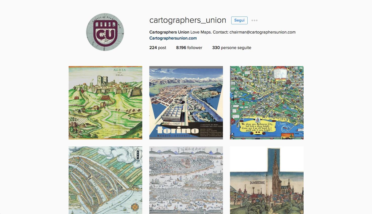 cartographers_union