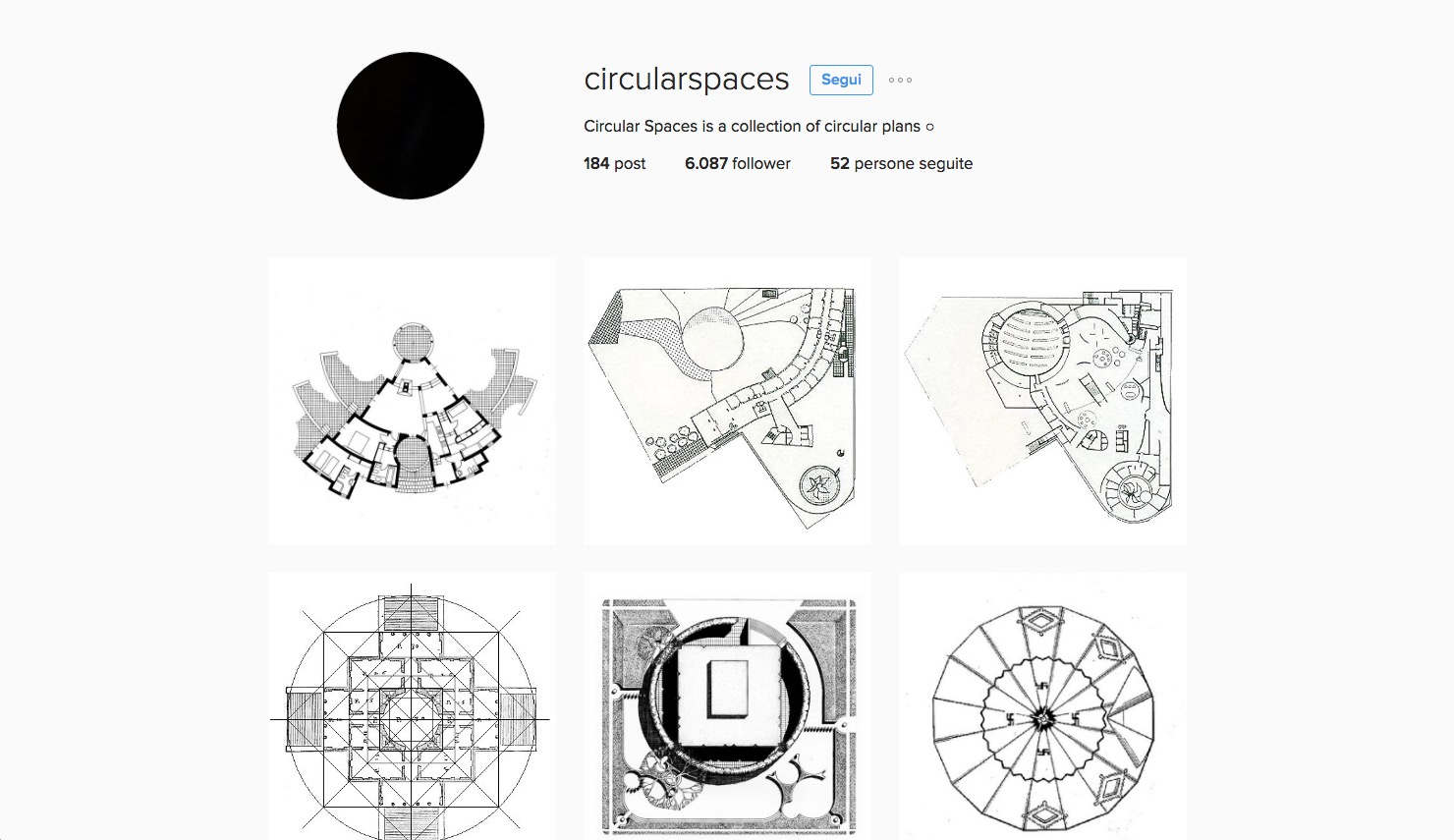 circularspaces