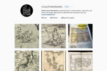 crouchrarebooks