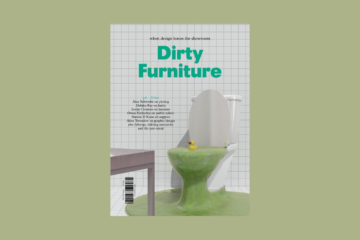 dirty_furniture_toilet_1