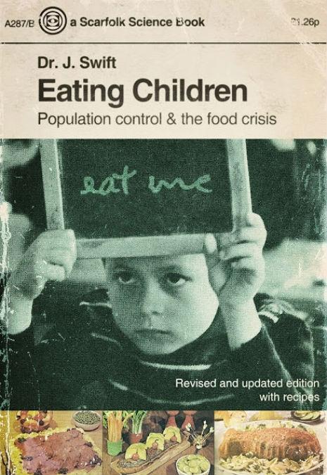 eatingchildrensdfsdfsdfsdf.jpg 465 675 int