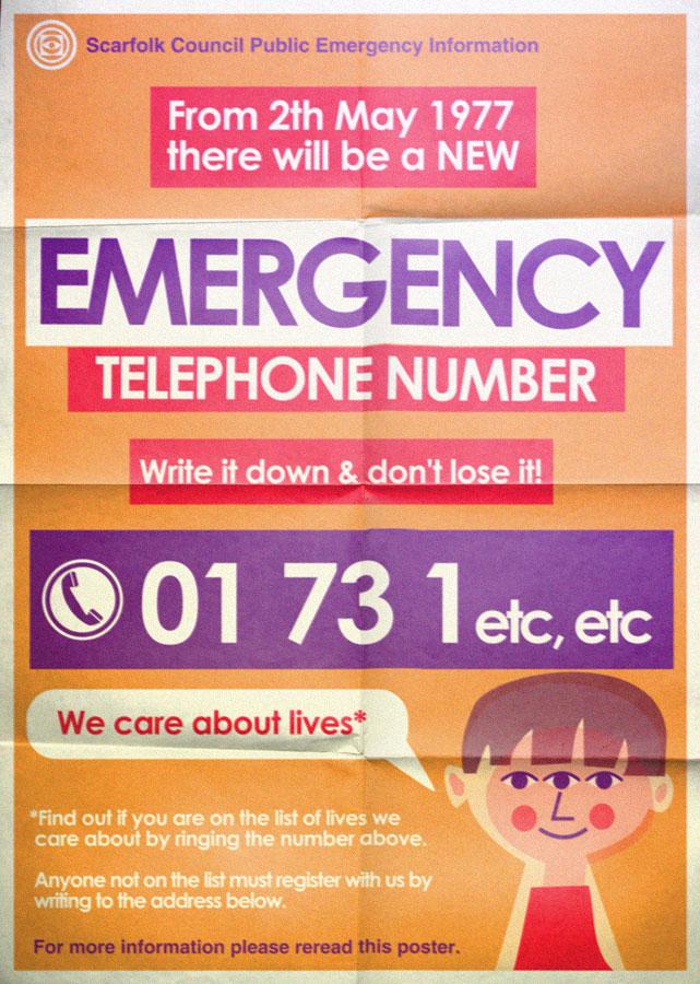emergency02 www scarfolk blogspot com