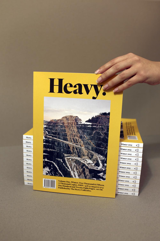 heavy_1_1
