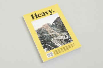 heavy_1_2