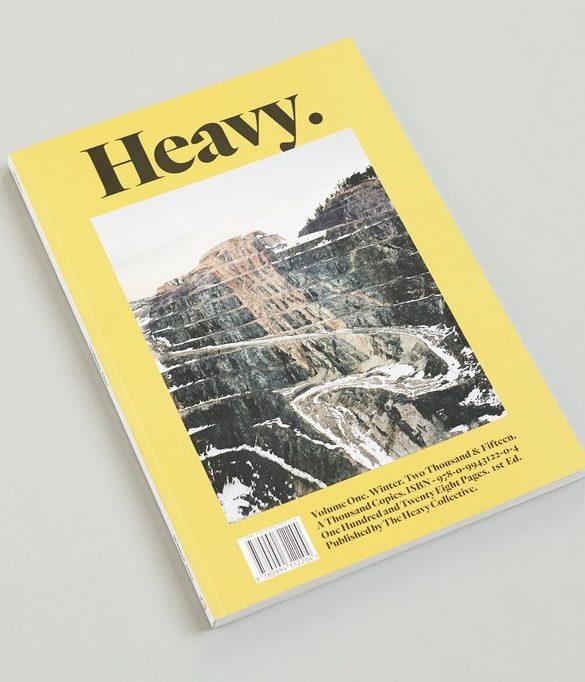 heavy 1 2
