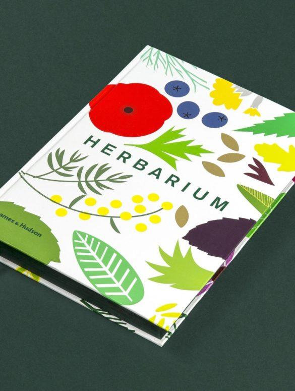 here design herbarium 1