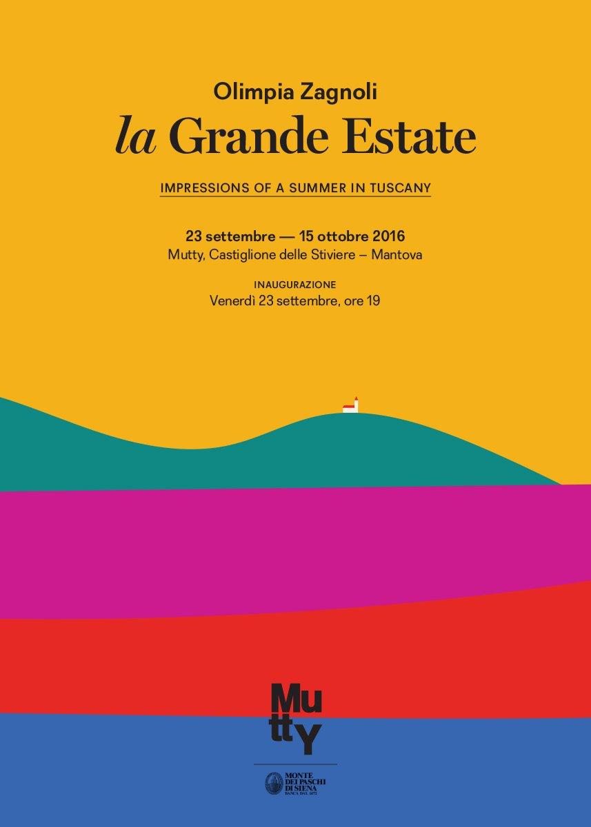 la_grande_estate_locandina