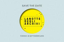la_notte_degli_archivi_0
