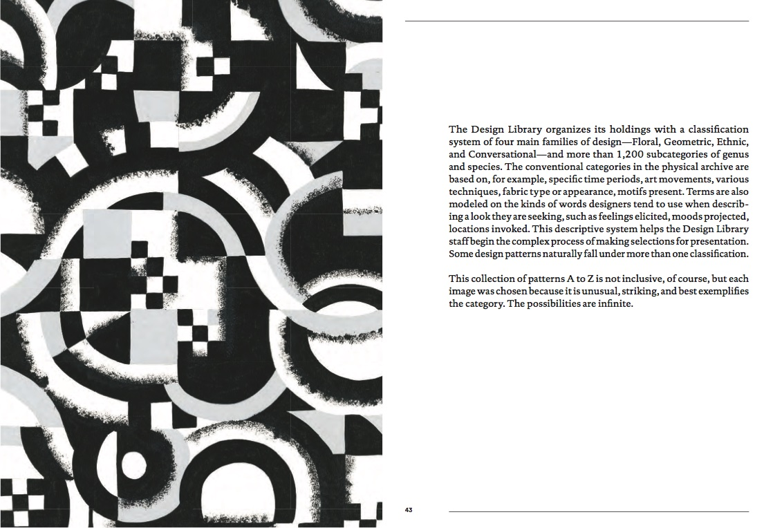 patterns_13