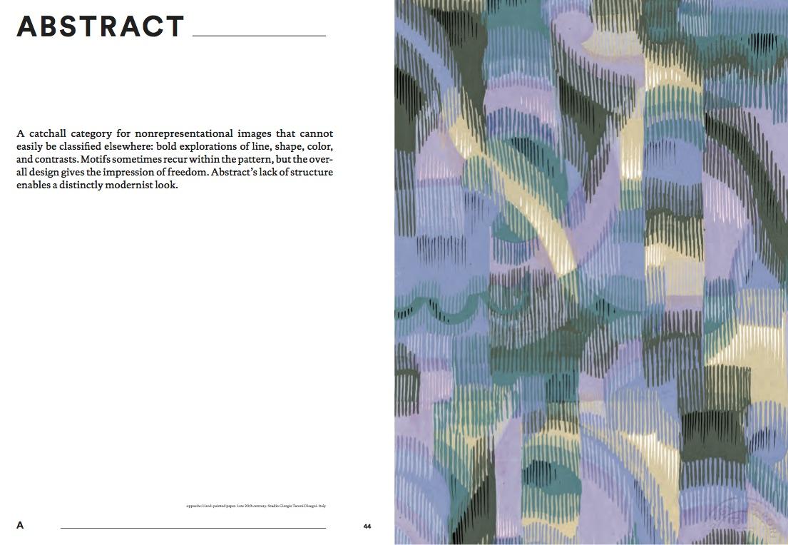 patterns_14