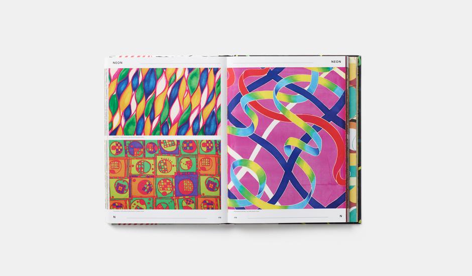 patterns_7