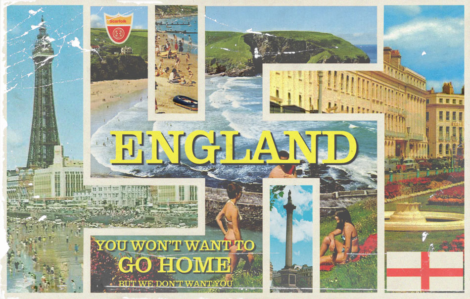 postcard02 www scarfolk blogspot com 1