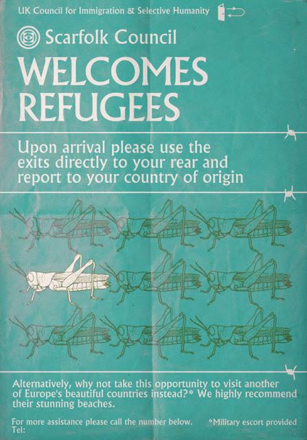 refugee www scarfolk blogspot com