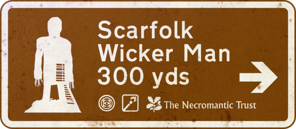 wicker scarfolk blogspot com