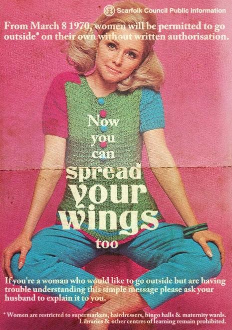 wingswww scarfolk blogspot com 465 663 int