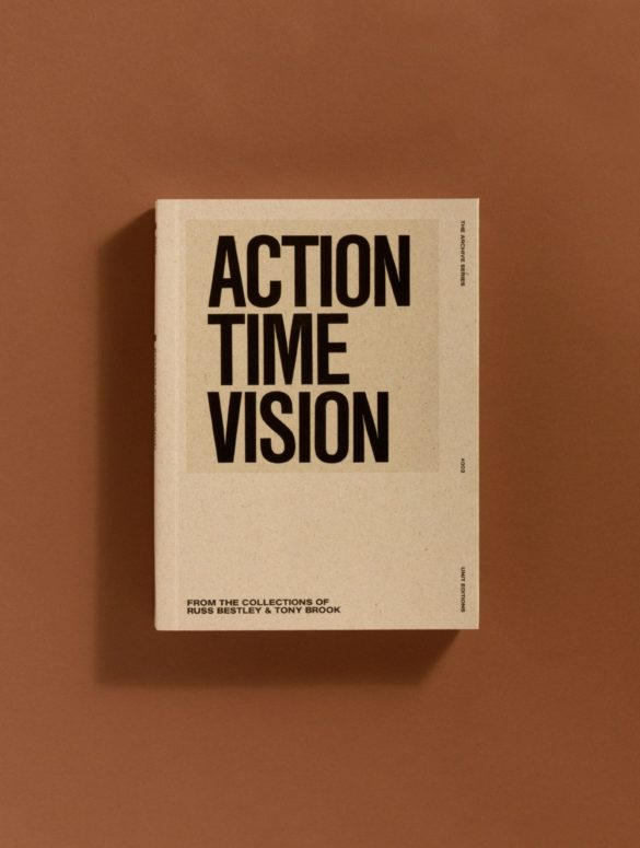 action time vision 1