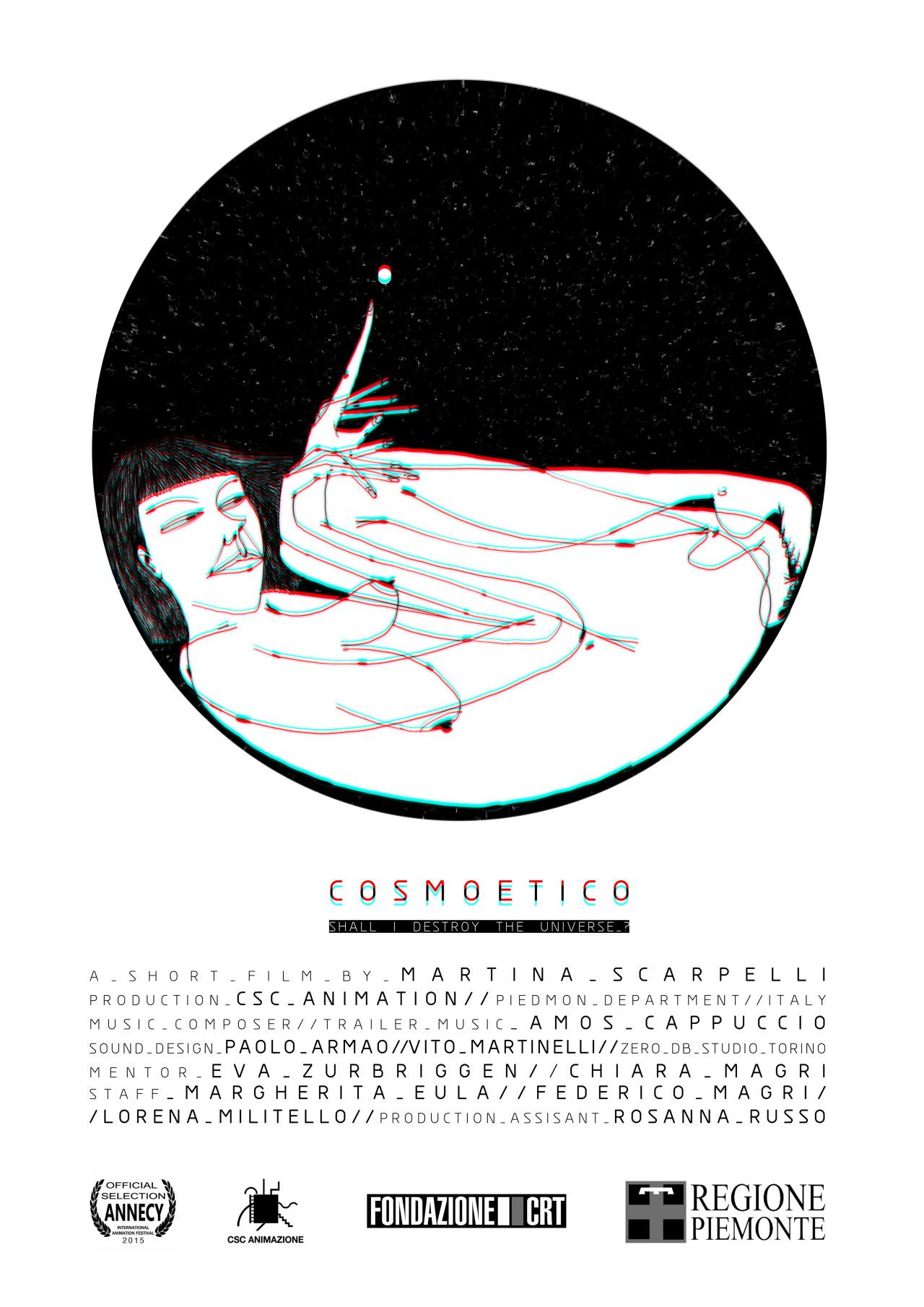 cosmoetico_poster_3