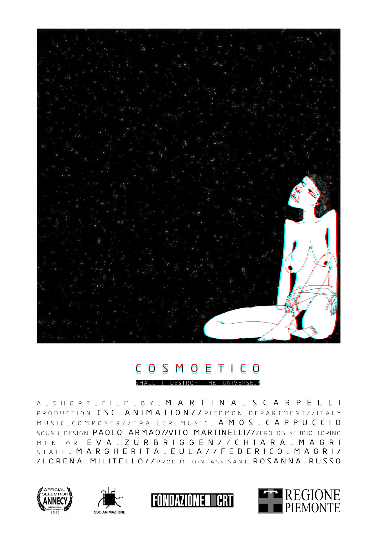 cosmoetico_poster_4