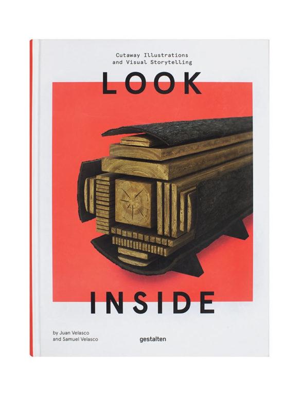 lookinside cover rgb