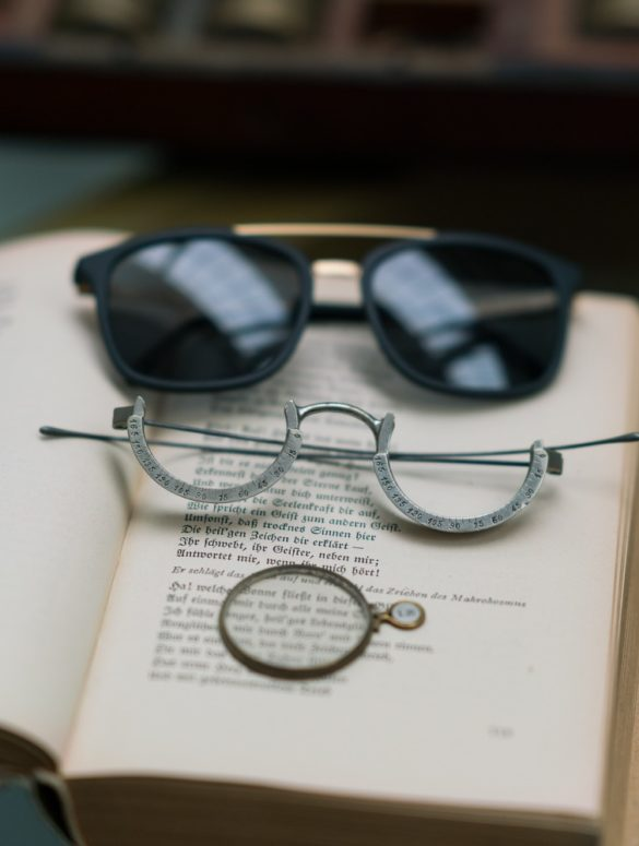 neubau eyewear 1