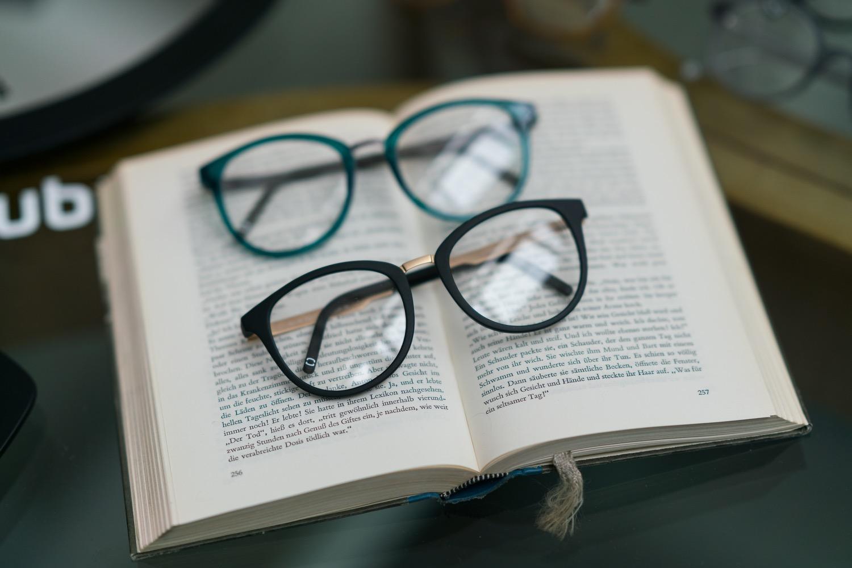 (foto: neubau eyewear)