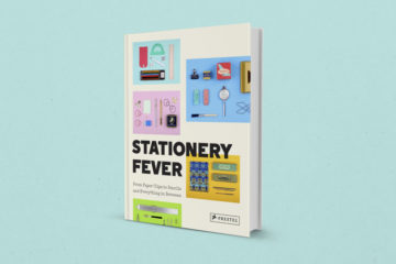 stationery_fever_1