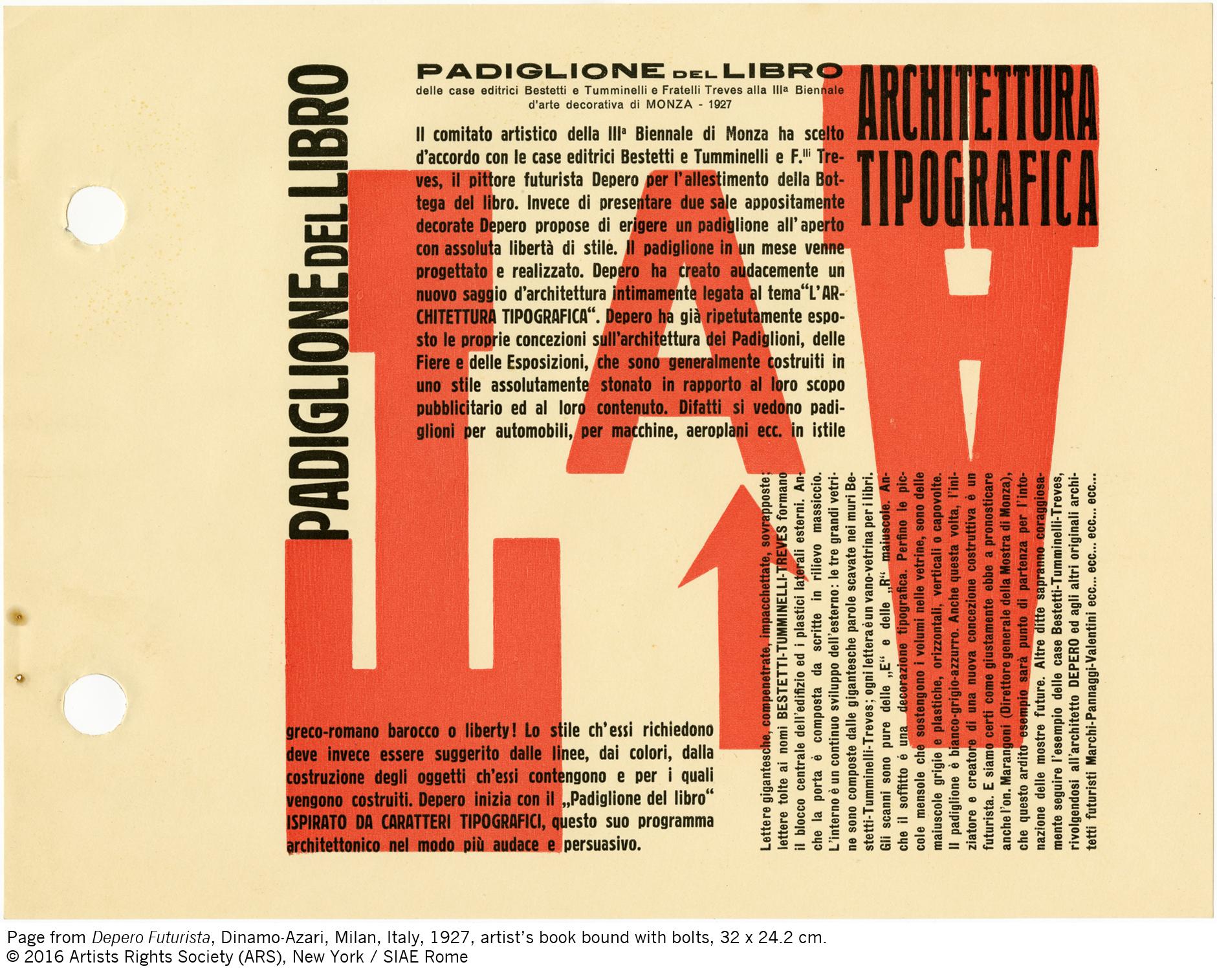 12-padiglione_tipografica
