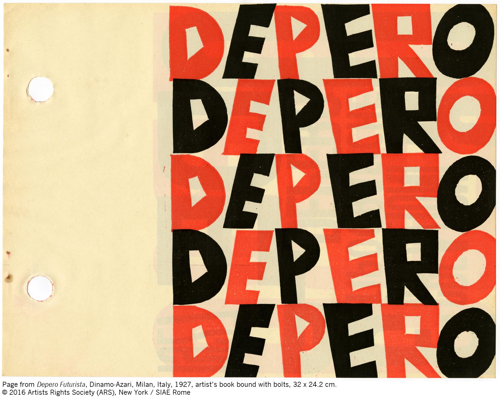 15-depero_depero_depero
