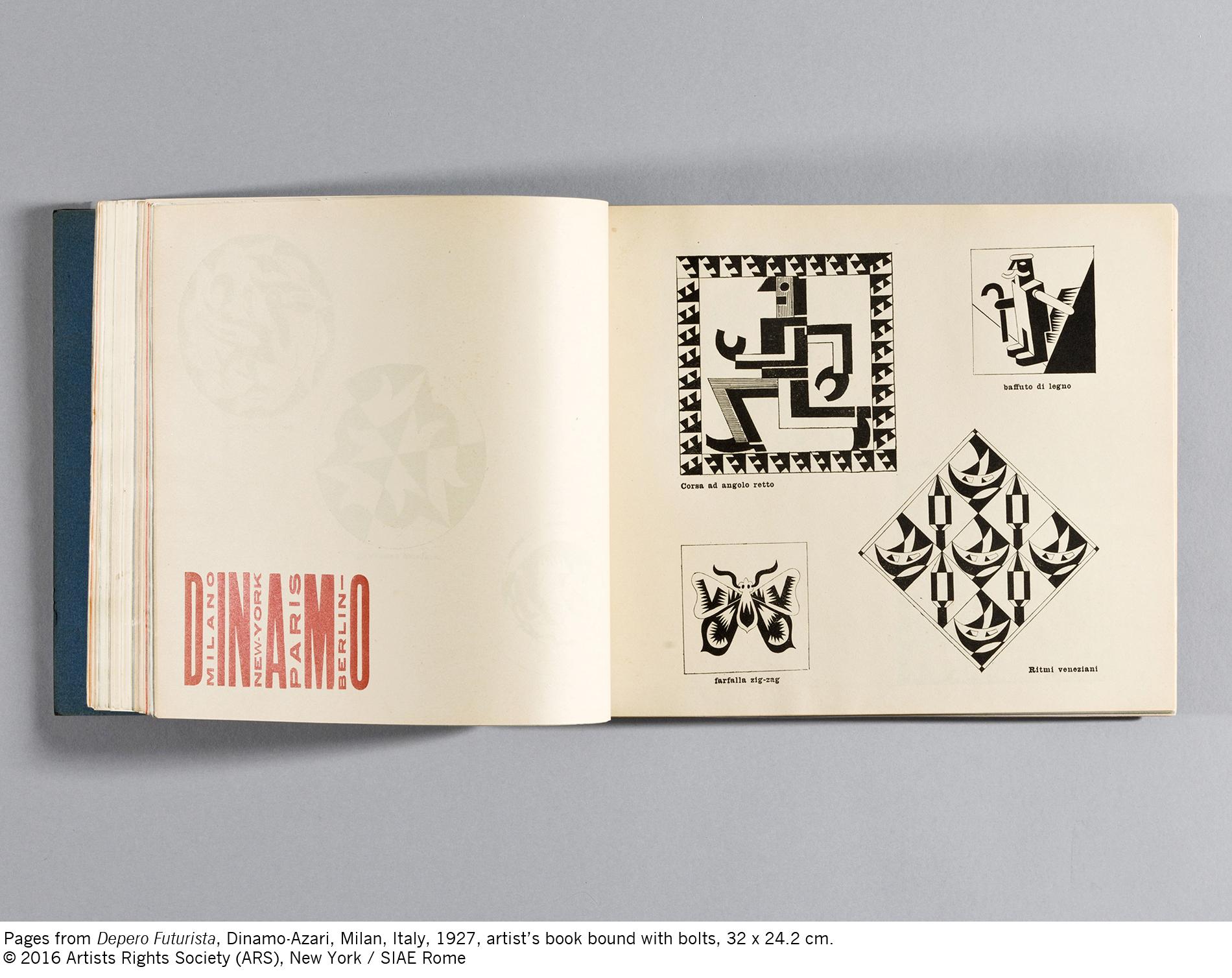 17-depero_pillow_designs-copy