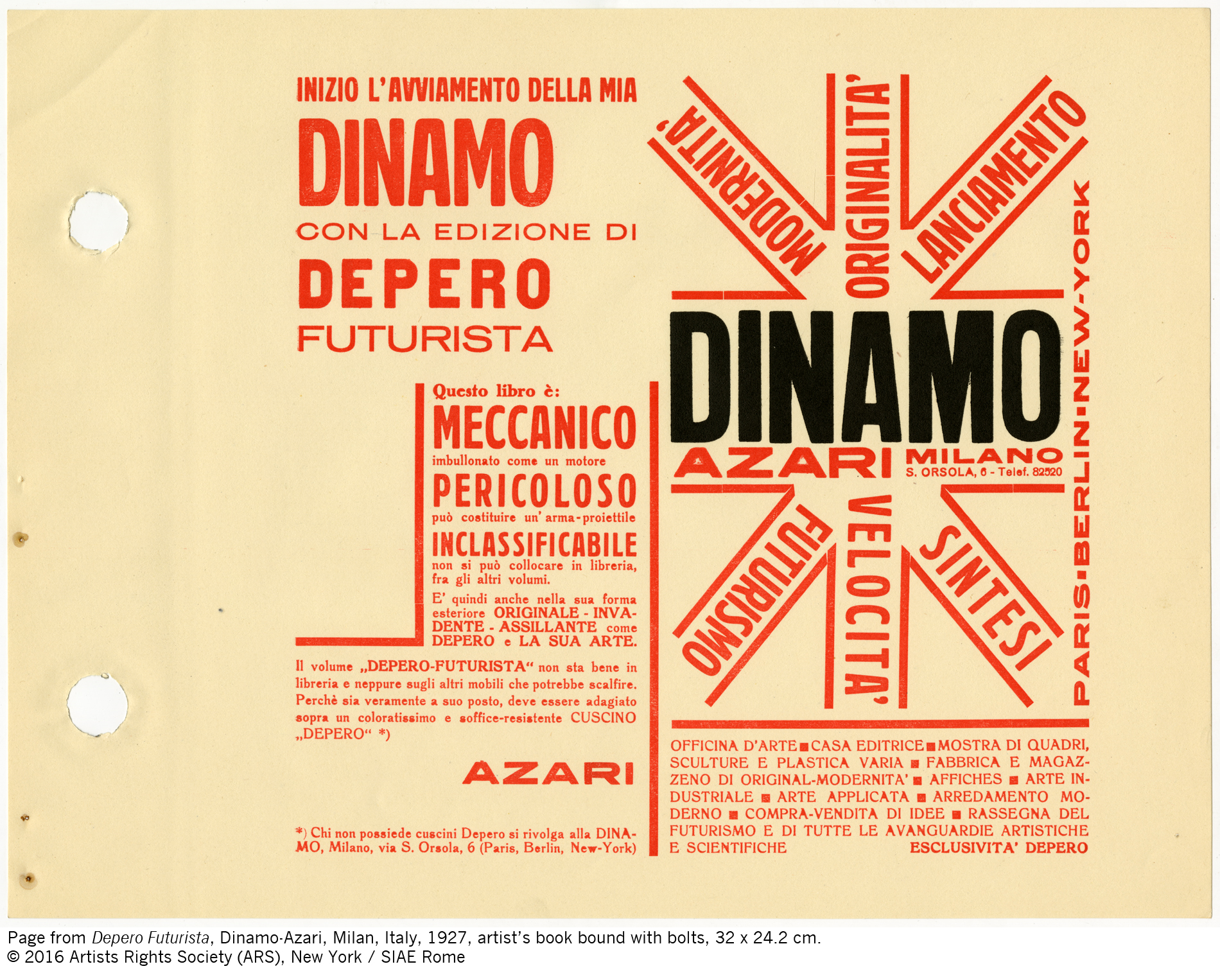 2-dinamo_introductory_publishers_page