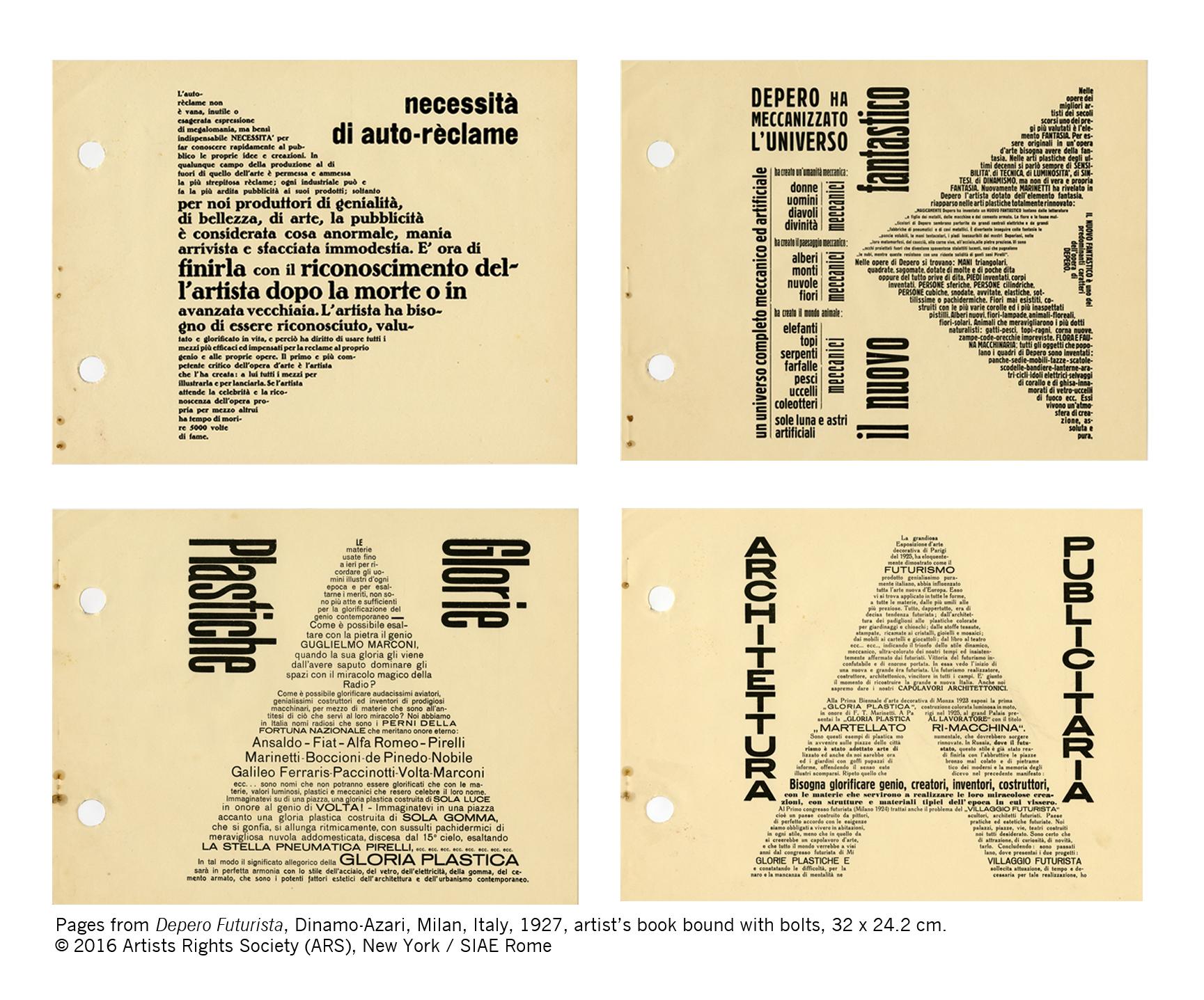 20-depero_triangle_set