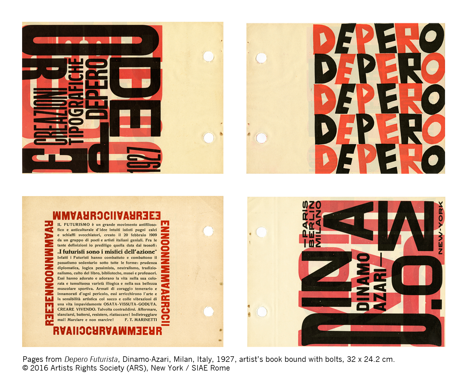 22-depero_red_and_black_type