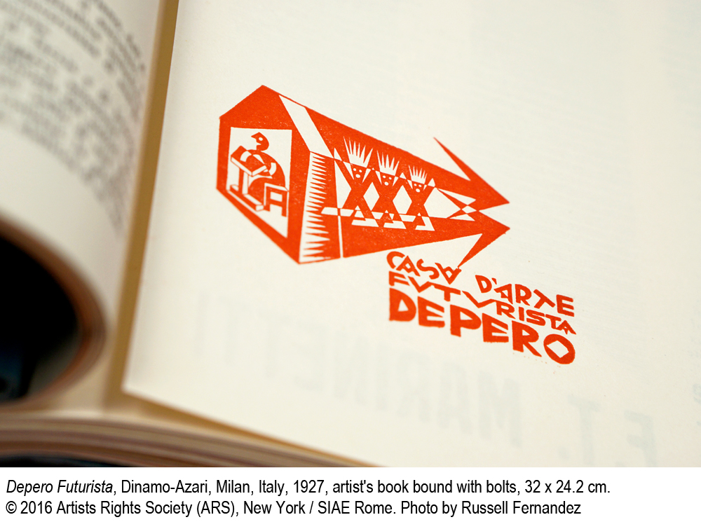 35-bolted_book_project_interior_detail-2_casa_darte_depero_logo_page_edge_with_credit