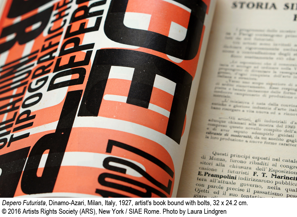 39-bolted_book_project_interior_detail-1red_and_black_tipografica_kick_with_credit