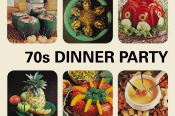 70s_dinner_party_1