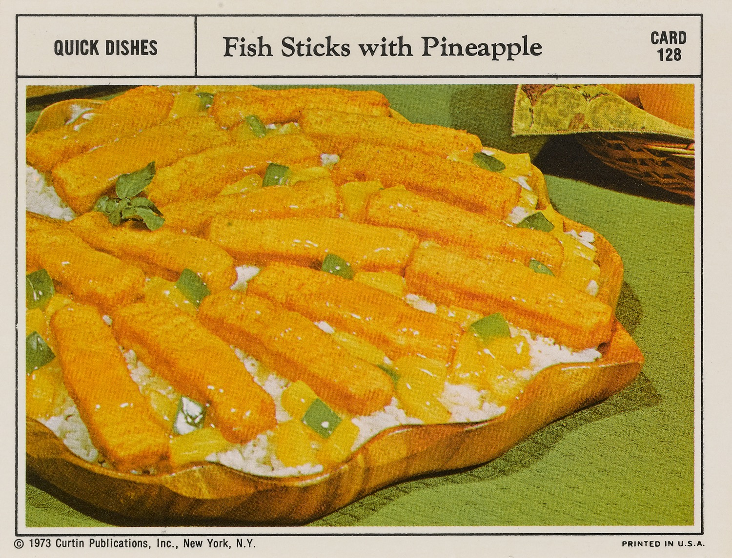 70s_dinner_party_4