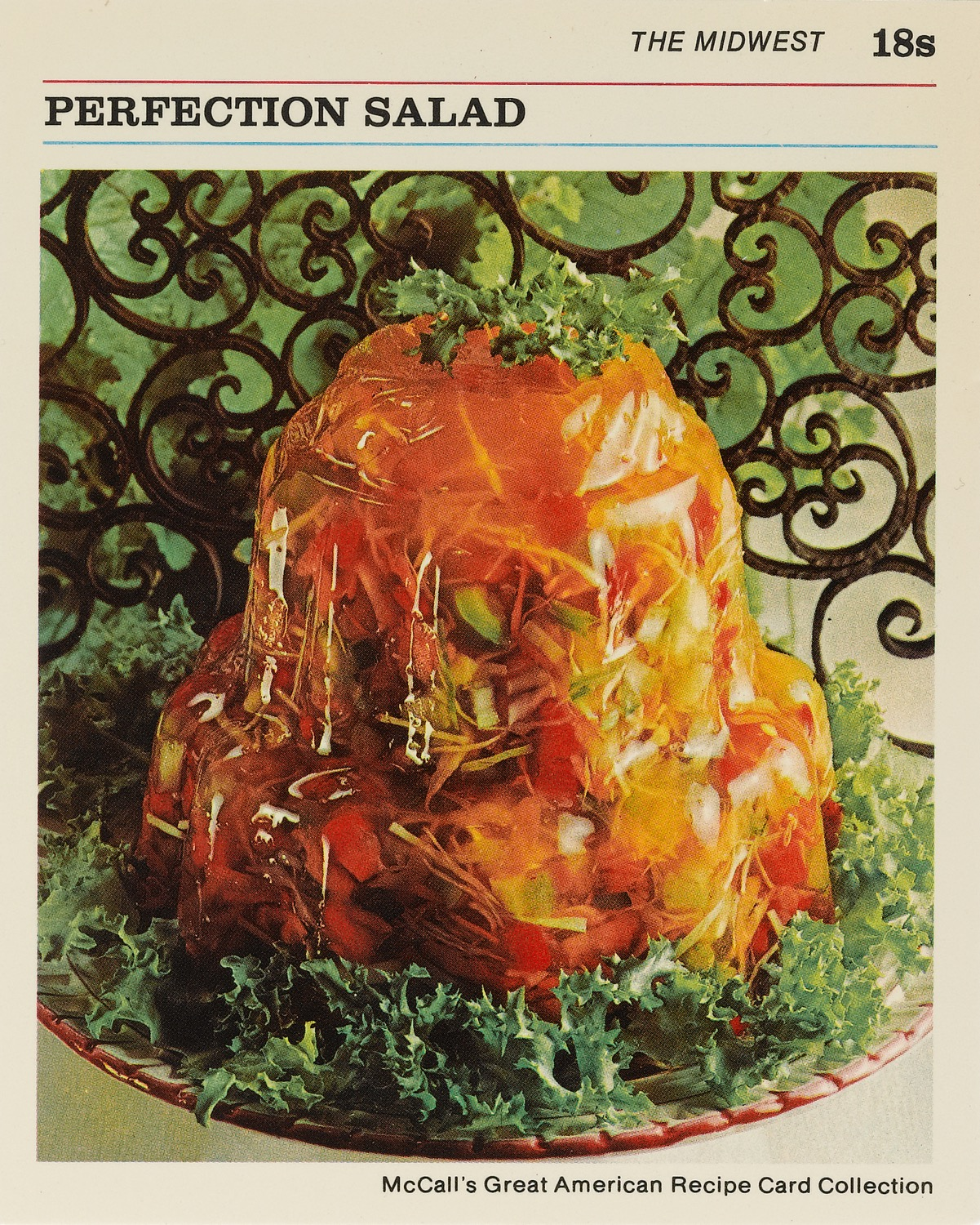 70s_dinner_party_8