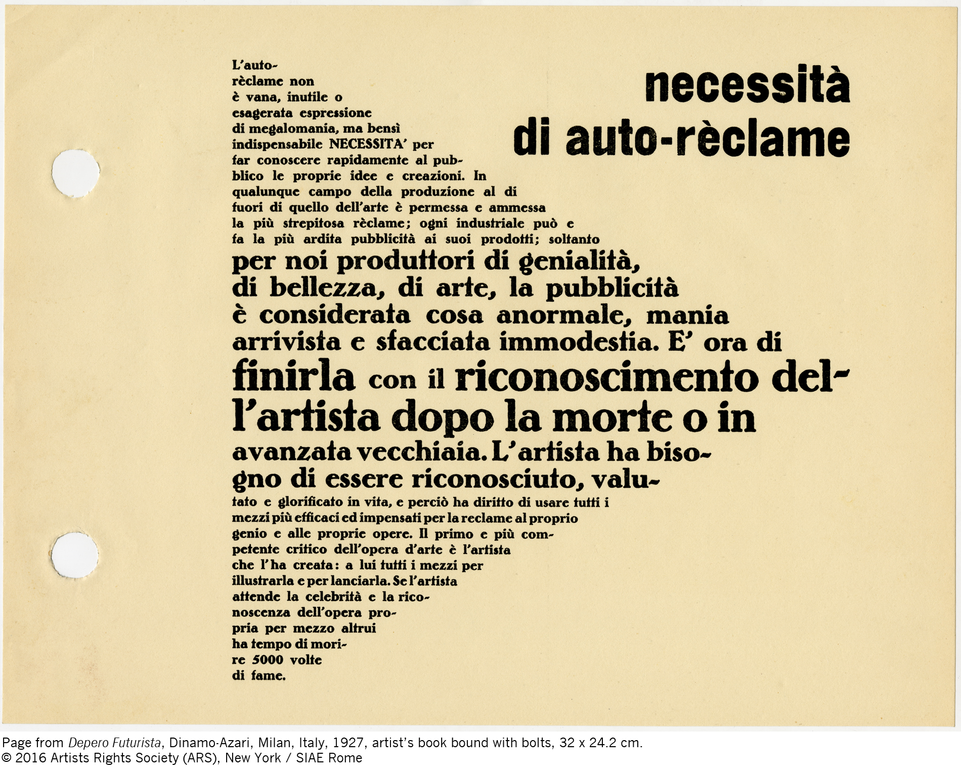8-necessity_of_self_advertisement