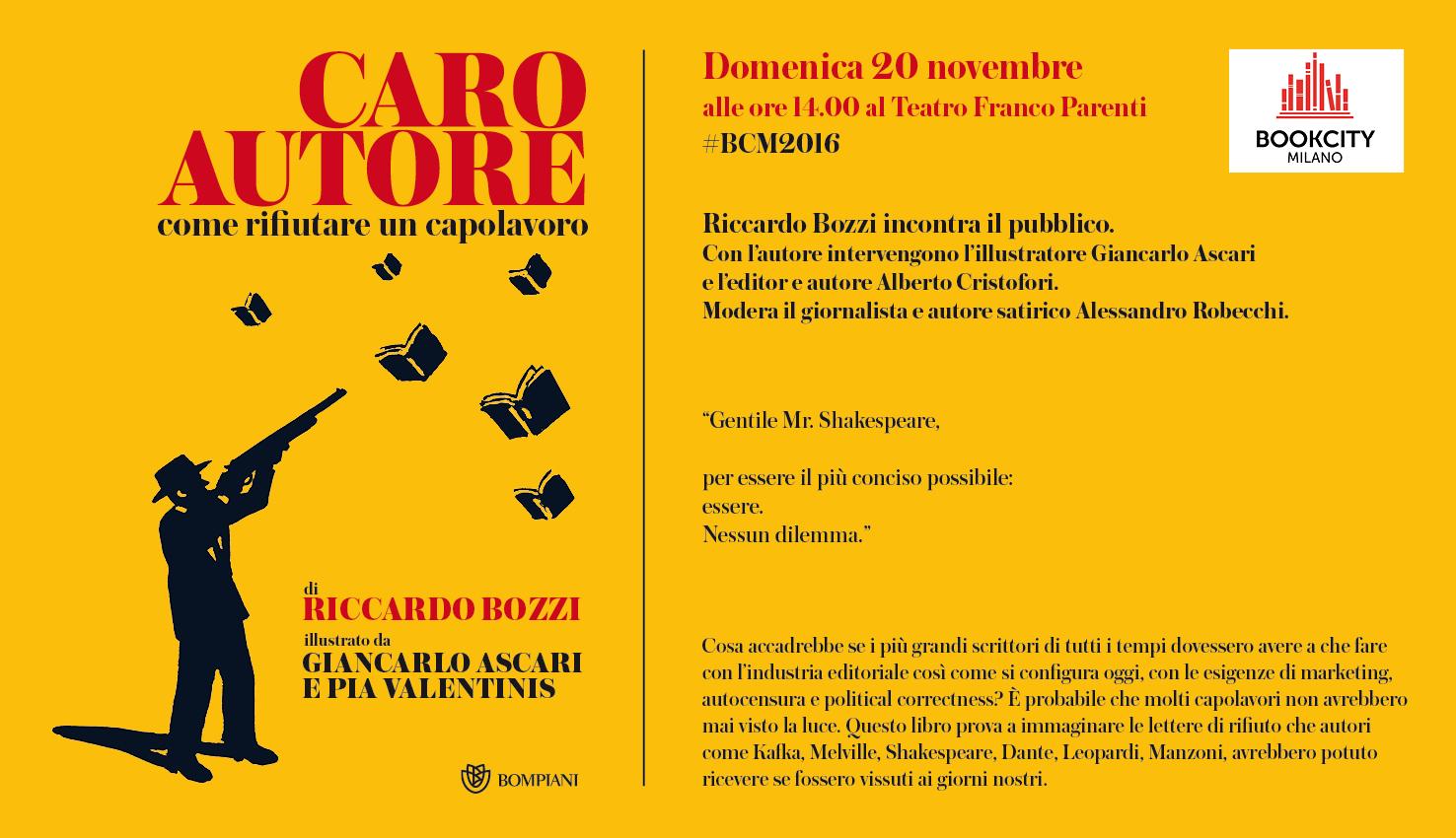 caro_autore_invito_presentazione_def_2