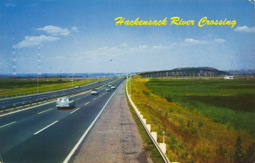 Hackensack river crossing (courtesy Bad Postcards)